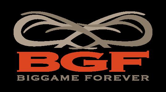 BigGame Forever